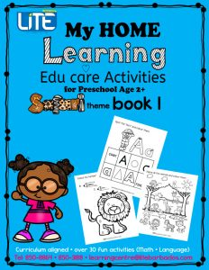 Preschool-educare-preview