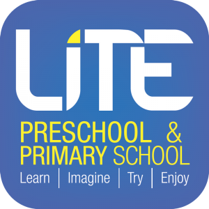 LITE Logo