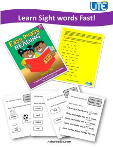 sight-words-kit-preview