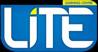 lite-centre-logo